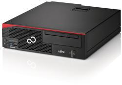 Fujitsu ESPRIMO D756/E90+ D0756P75CBDE