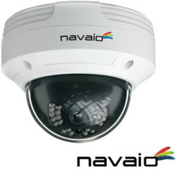 Navaio NGC-7245V