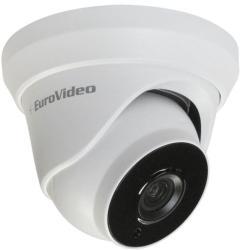 EuroVideo EVC-TV-DV1080PAX