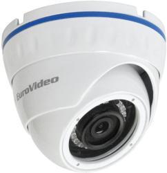 EuroVideo EVC-TQ-DV10A