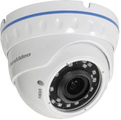 EuroVideo EVC-TQ-DV13A28