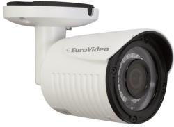 EuroVideo EVC-TQ-IR10A