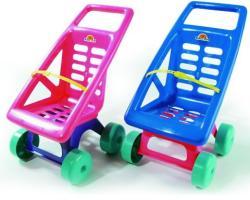 D-Toys Maxi játék babakocsi