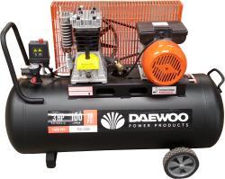 Daewoo DAC 100C