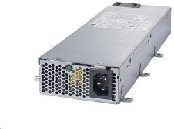 HP 664046-B21