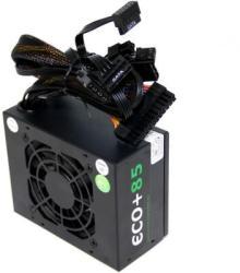 Eurocase SFX-200