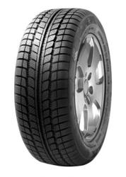 Fortuna Winter UHP 215/60 R16 99H