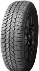 Diplomat Winter ST-D 155/70 R13 75T