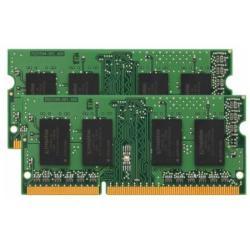 Kingston 8GB DDR3L 1600MHz KVR16LS11K2/8