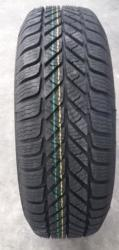 Diplomat Winter ST 195/60 R15 88T