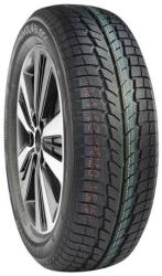 Royal Black Royal Snow XL 165/70 R14 85T
