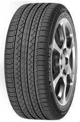 Michelin Latitude TOUR 225/65 R17 100T