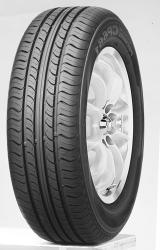 Roadstone CP661 205/60 R15 91V