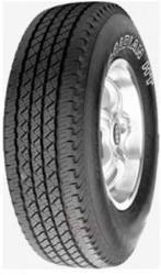 Roadstone Roadian HT 255/70 R16 109S