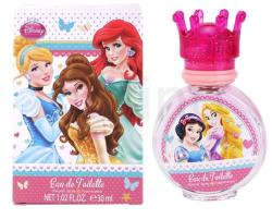 EP Line Disney - My Princess And Me EDT 30ml