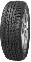 Tristar Snowpower HP XL 165/60 R15 81T