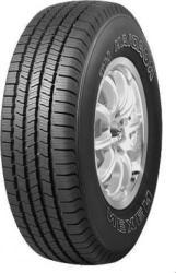 Roadstone Roadian HT 255/70 R15 108S