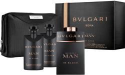Bvlgari Man in Black Xmas 2015 EDP 100ml