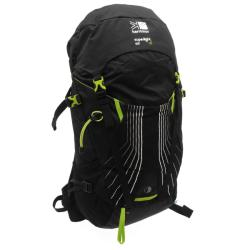 Karrimor Superlight Air 35