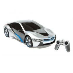 Rastar BMW I8 1/24