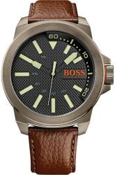 HUGO BOSS 1513168