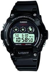 Casio W-214HC