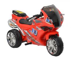 Hecht Elektromos Kismotor (5213)