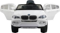 BMW X6 Liszensz