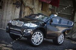 Kid's Toys BMW X6