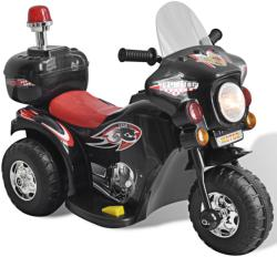 vidaXL Ride On