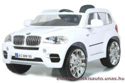 Beneo BMW X5