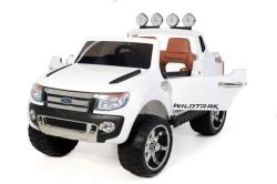 Beneo Ford Ranger Licence Luxus