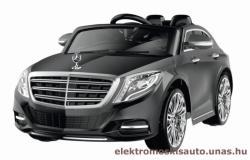 Beneo Mercedes-Benz S600