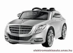 Beneo Mercedes-Benz S600-Metál