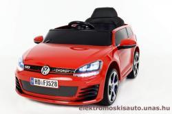 Beneo Volkswagen Golf GTI
