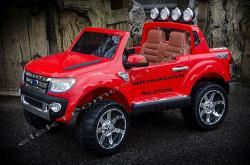 Kid's Toys Ford Ranger