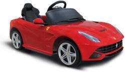 Buddy Toys Ferrari F12 (7006)