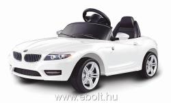 Buddy Toys BMW Z4 (7005)