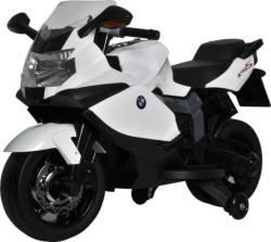 Buddy Toys BMW Elektromos Motor (6010)