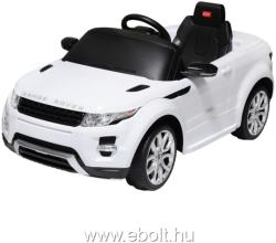 Buddy Toys Range Rover (8017)