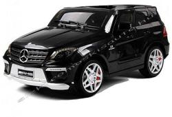 Kid's Toys Mercedes ML63 AMG