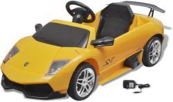 vidaXL Lamborghini Murciealgo LGO LP