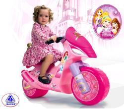 INJUSA Disney Princess