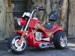 Kid's Toys Chopper