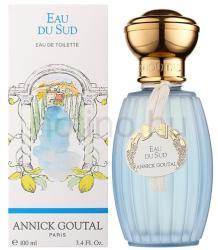 Annick Goutal Eau Du Sud Dolce Vita (Limited Edition) EDT 100ml