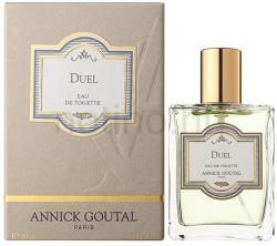 Annick Goutal Duel EDT 50ml