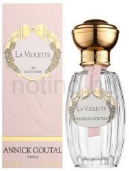 Annick Goutal La Violette EDT 50ml
