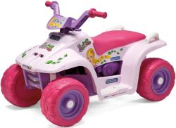 Peg Perego Princess Quad