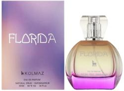 Kolmaz Florida EDP 80ml