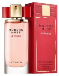 Estée Lauder Modern Muse La Rouge EDP 30ml